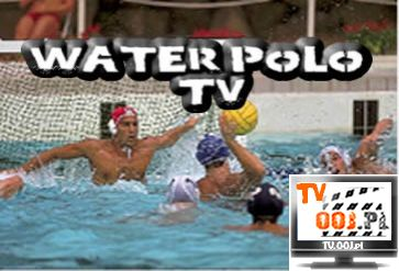Waterpolo TV