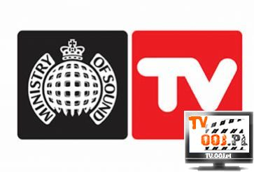 MINISTRY OF SOUND TV