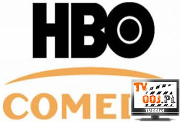 HBO Comedy Movies