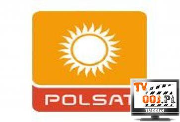telewizja polsat sport online