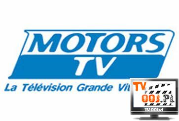 Only Motors TV